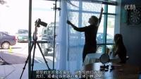 专业单反相机摄影术基础入门视频教程19改变和复制自然光 超高清中文字