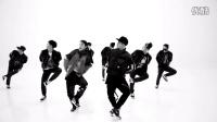 IKON 最新MV ANTHEM 151116 YG新男团 BIGBANG 兄弟团