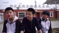 北大附武汉为明实验学校-校园微电影《青春·回眸》预告片
