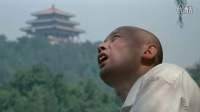 侃电影第一期:《甲方乙方》四个逗比的新年语录