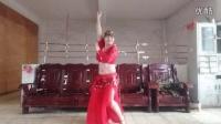 广场舞------欢乐的跳吧