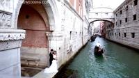 威尼斯婚纱MV-拉莫洛海外婚纱摄影