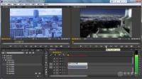 【PR教程】4.Premiere Pro CC课程各个窗口使用方法