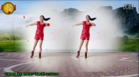2016最新 排舞《算你狠》DJ阿采广场舞99 含分解和背面演示
