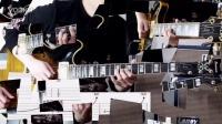 我的新栏目预告片--Laney&Niko's 吉他修道场!尽请期待