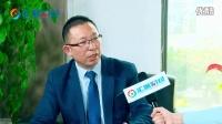 汇誉财经:中国股市情感学创始人郝晓杨