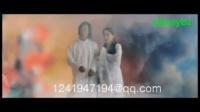 最新苗族偶像剧Nkauj nab siv ceeb2 II Disc 1HD3HmongTV视频娱乐秀