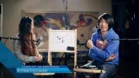 左轮架子鼓教学 NO.09《架子鼓的记谱方法》自学入门教程