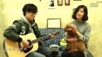 怪情歌 吉他弹唱 陈粒(悦音之声音乐工作室 吉他基础教学 橘子教你弹吉他 I)