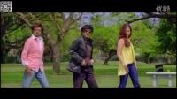 Boom Boom Robo Da  印度电影《宝莱坞机器人之恋》Endhiran/Robot