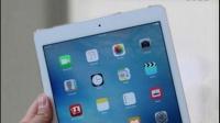 【阿炳科技】苹果iPad Pro评测