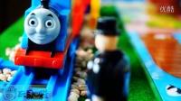 动画 托马斯的运输任务 疯狂动物园 托马斯和他的朋友们 赛车总动员 玩具口袋 原创视频