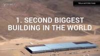 Gigafactory 为我们带来的8大创新!