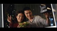 電影《我最好朋友的婚禮》先導預告片 8月5日放手去愛