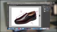鞋品拍摄葵花宝典第一集鞋品拍摄标准讲解鞋子拍摄淘宝摄影淘宝拍摄产品摄影人像摄影潮哥摄影