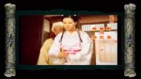 2001李若彤版《秋香》主题曲/片尾曲