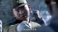 【免费版】嚣张鬼子军官被打败