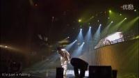 中字【综艺】2010 BigBang-太阳 SOLAR CONCERT演唱会