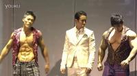 周杰伦-打架舞Live魔天伦台北演唱会1080P