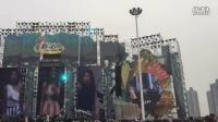武汉春浪音乐节-S.H.E