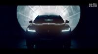 全新捷豹SUV F-PACE 设计思路