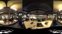 CANAL 360° 全景视频 - 《办公室传说之最后的任务》