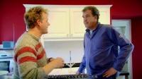 看美国名厨戈登.拉姆齐如何做出美味的龙虾大餐