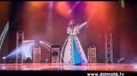 车臣音乐 Амина Ахмадова Туьйра