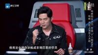"""中国新歌声 20160805:周杰伦再出""""冷笑话""""惨遭庾澄庆调侃"""
