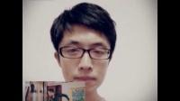 无敌是多么寂寞-致中国乒乓球队
