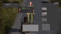 DayZ Standalone Editor Ver.4 Demo