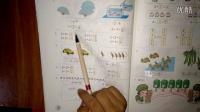 一年级数学上册 培优课堂8 练习五 知识易解