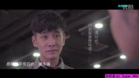 李逸朗 - 拾年 Official MV