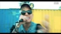 【XX】强推!美国金属核 / 说唱核Attila - Bulletproof