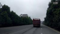 交通事故video车祸现场实拍交通事故合集中国国内