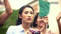 佳能励志广告片 SX长焦数码相机