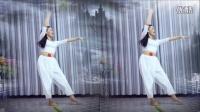 青青世界广场舞  《一生相守》 特效版本