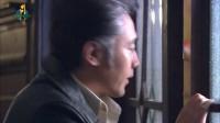 【吴秀波之曹天娇】剪辑版02 by吴秀波播报台