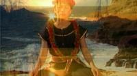 张蕙兰—当代中国的瑜伽之母 蕙兰瑜伽