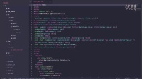 2.Thinkjs开发工具栏