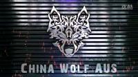 【China Wolf AUS】- 狼不在于广在于精
