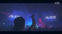 電音世界 Avicii & Martin Garrix - Fly