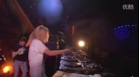 百大女DJ 2位 Alison Wonderland - EDC Las Vegas 2016