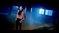 【Sxin隋鑫】[超清MV]B.A.P - SKYDIVE (1080P)