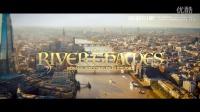欧洲旅拍、英国旅拍微电影【为你造一座城堡】罗曼印象总监作品
