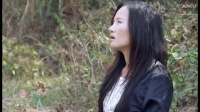 苗族视频『你妹』Tus Ntxhaib 第一彩 相逢是首歌