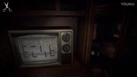 【CoCo】《恶魔之根:裁缝师》02中文恐怖游戏体验-狗男女