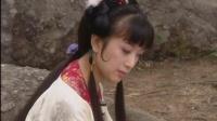 28遇仙孔雀台(央视西游记正续集合编版)
