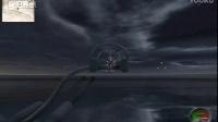 战争之翼太平洋之战 【第六关】【下】
