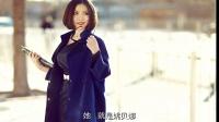 姚贝娜去世两周年特别节目 那英欠她一个冠军,刘欢欠她一个春晚,声音已成绝响